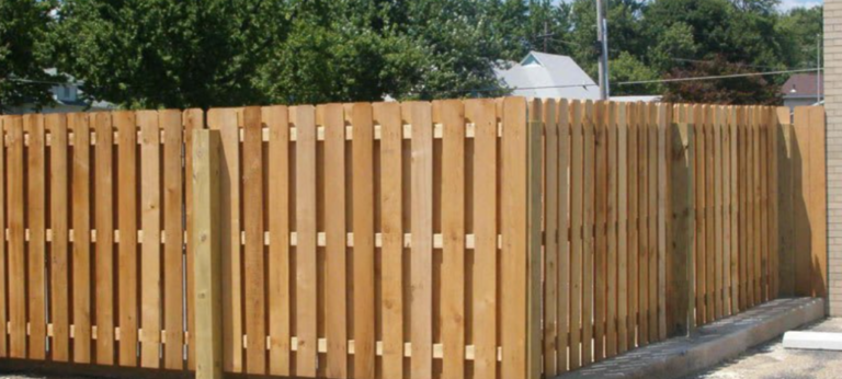 fence-pic-768x346 Gallery